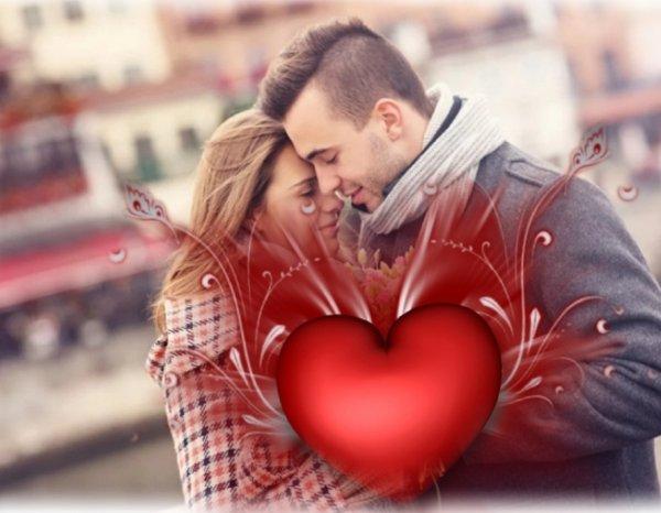 Любовь на прокачку: Рейтинг подарков на 14 февраля, которые сведут с ума любого