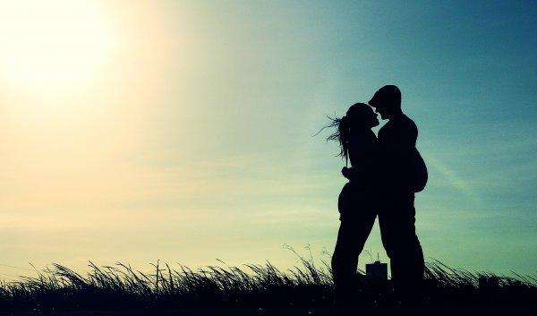 Зрелая любовь Дев: Какие знаки находят истинную пару после 30, рассказал астролог