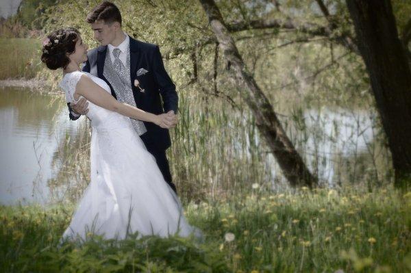 Свадьба после первой встречи: Торопят события в отношениях мужчины этих знаков — астропсихолог