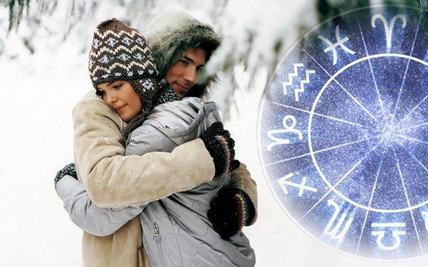 «Украдут любовь у вселенной»: Кого в феврале встретят одинокие Стрельцы
