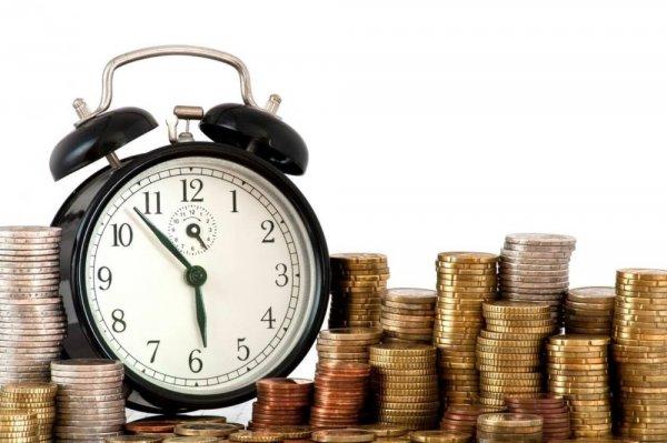 «Время зарабатывать»: Зимние месяцы 2020 года позволят улучшить свое благосостояние - Василиса Володина