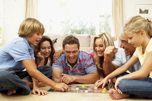 Хорошо дома – плохо на работе: Прогноз для Дев на неделю