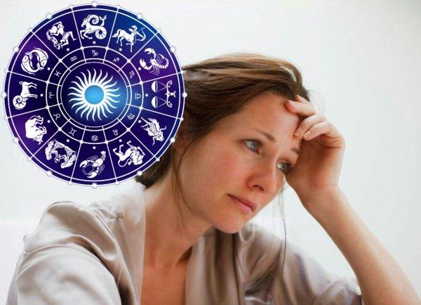 «Душа болит не по тем». Каких знаков ожидает разочарование на этой неделе — астролог