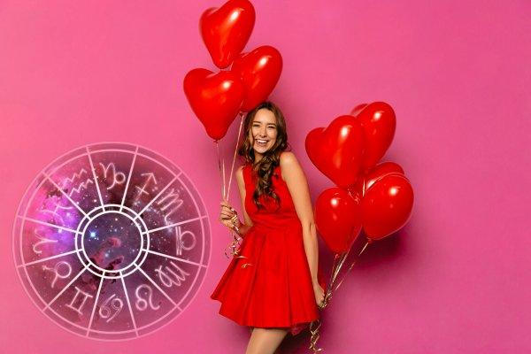 Ждать ли валентинку? Каким Зодиакам не придется «плакать в подушку» 14 февраля