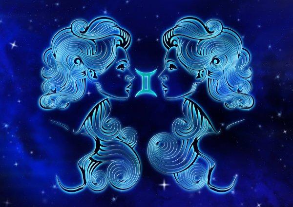 Близнецов зря гнобят: Главную ложь об этом знаке раскрыл астролог