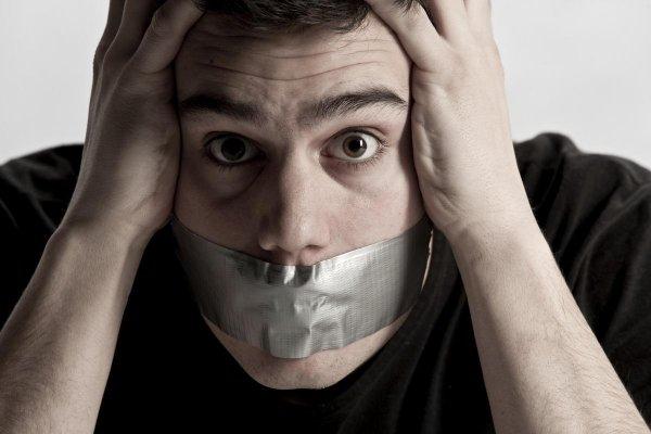 Не зарекайся! Как «безобидная» привычка может испортить жизнь - эзотерик