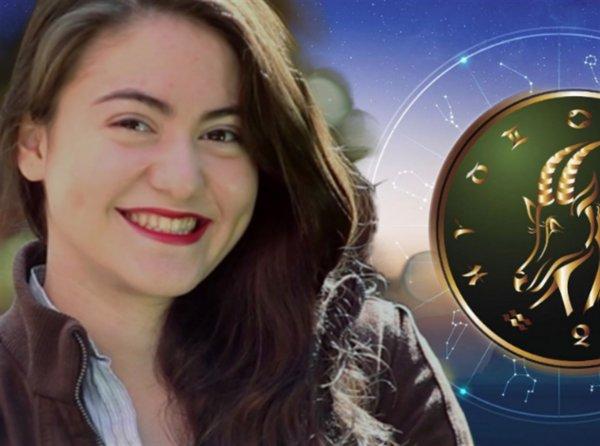 Фаворит звёзд: Козерога ждёт везение дома и на работе 15 февраля