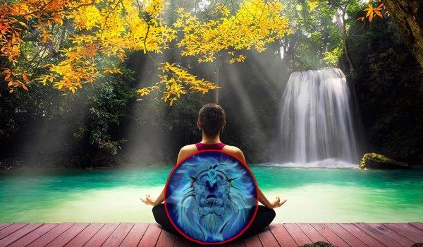 Лёгкость бытия: Львов ждёт неделя релаксации