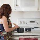 Под знаком Урана: Как посуда поможет наладить отношения