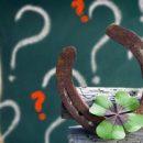 «Жизнь идёт, а удачи нет?»: Эзотерик рассказал, почему некоторым трудно добиваться вершин