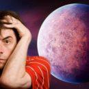 Коварный Меркурий подкрался незаметно. Как ретроградность планеты повлияет на жизнь знаков