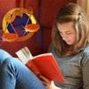 Счастье «в печёнках сидит»: Весы откажутся от головокружительного успеха