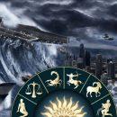 Катастрофа по гороскопу: Эти Зодиаки - мастера «влипать» в неприятности