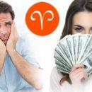 Неравное богатство: 21 февраля Венера сделает богатыми Овнов-женщин