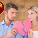 Любовь под вопросом: Как Тельцам избежать амурных проблем в эти выходные?