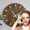 Продлевают жизнь и молодость. Почему в каждом доме нужны настенные часы — эзотерик