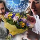 Любви все Овны покорны: Сегодня Зодиак будет купаться в романтике