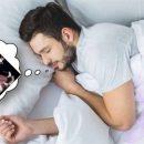 Зловещий сон: Почему опасно увидеть во сне собаку