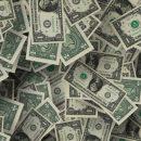 Богатство за углом: Глоба обрадовал три Зодиака внезапной прибылью 29 февраля
