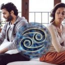 Игра в «молчанку»: Раков ждёт «напряжёнка» в отношениях  - Астролог