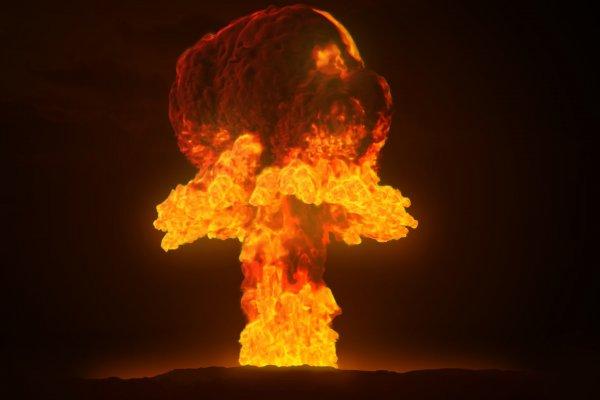 Не Рак, а ядрёный взрыв: Эти знаки опасно трогать 26 февраля