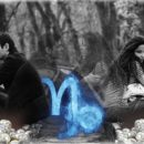 Камень одиночества: Почему жемчуг Козерогам не стоит носить