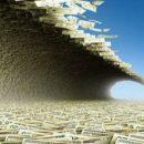 Денежное цунами: Стрельцов «накроет» финансовыми предложениями с 26 по 29 февраля