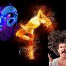 Испытание Огнём: Овны окажутся в плену страстей