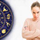 «Не имена, а целая война!»: Астролог рассказал, с кем лучше не связываться Рыбам, Скорпионам и Ракам