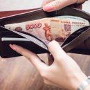 Удачное портмоне: какой кошелек не только хранит деньги, но и умножает — эзотерик