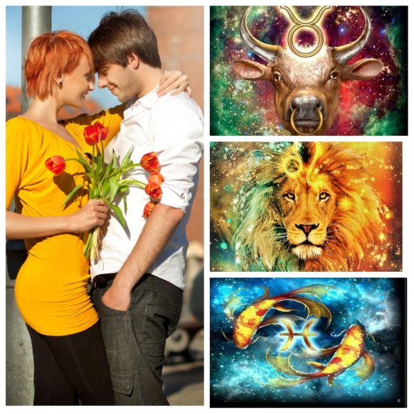 Самая обаятельная! Женщин-Тельцов, Львов и Рыб «зарядит» энергией Солнца огненный цвет волос