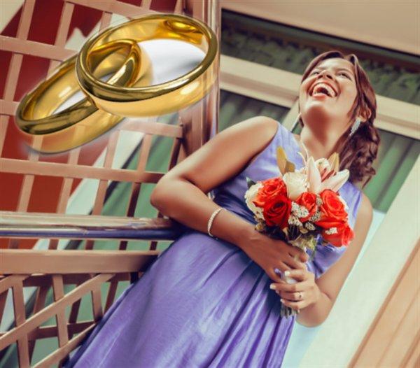 Холостяк на прицеле: Одинокие женщины выберут пару 29 февраля