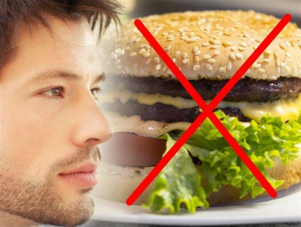 Солнце и Луна – еда со стола: Почему нельзя переедать 1 марта