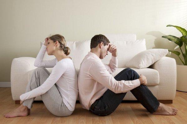 Весеннее разочарование, или почему 2 марта не подходит для любви?