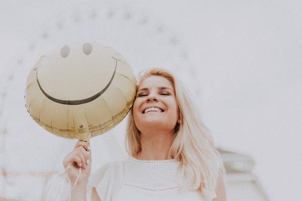 Прощённая неделя: Как отпугнуть от себя несчастья ближайшего года