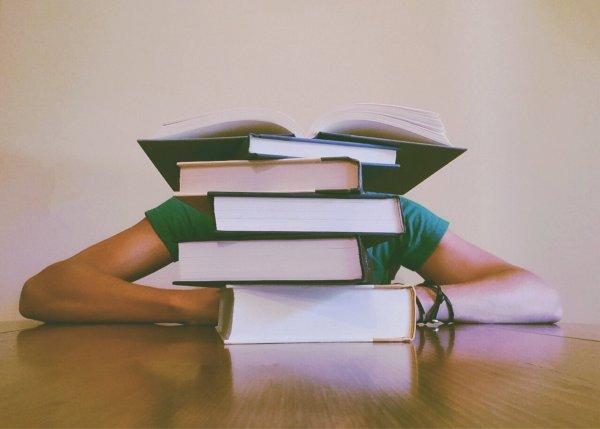 Отдыхая от домашних дел: Чего следует избегать на выходных