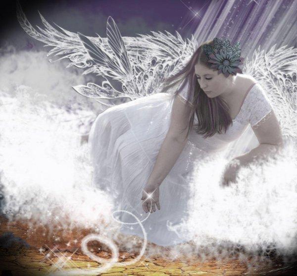 Ангел мой, да не со мной: Женщин этих Зодиаков обласкают вниманием в марте
