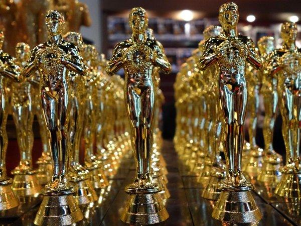 Оскар обеспечен: По этим Зодиакам «сцена плачет»