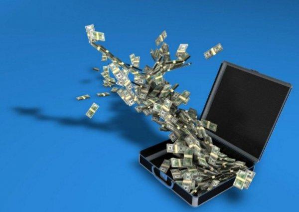 «Смиру понитке» Приметы мировой культуры для привлечения богатства