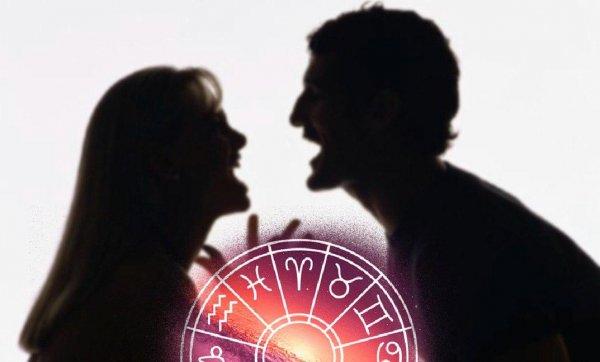 Статистика не врет: Знаки, с которыми лучше не ссориться – Астролог