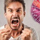 Палец в рот не клади: Астролог рассказал о злости Водолеев, Близнецов и Овнов