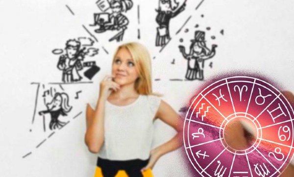От хорошего к великолепному: Самые талантливые знаки Зодиака – Астролог