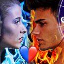 Огонь и лёд: Безумно страстные пары противоположных Зодиаков
