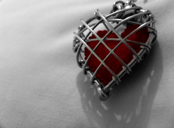 Сердце на замок, а ключ под каблучок: Самые «недоступные» Зодиаки весны