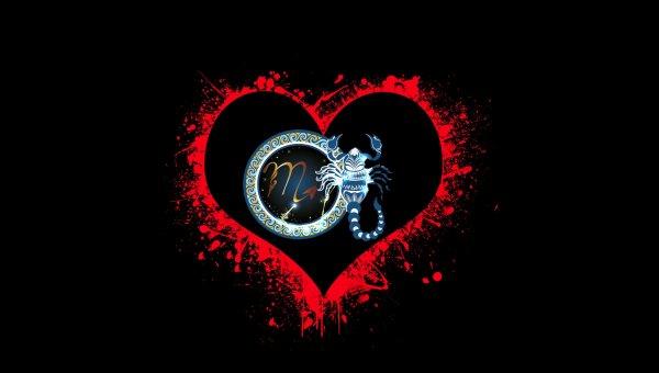 Жало опасней эпидемии: Как пережить «закидоны» Скорпиона