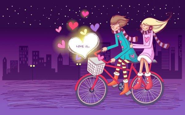 Гузеева «пищит» от счастья: В апреле Раки и Водолеи влюбятся, как в первый раз