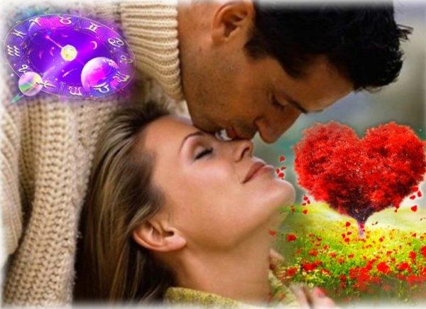 Запастись любовью: ТОП-3 Зодиака, которым нужно наладить отношения