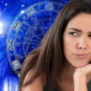 Всегда готова: Самые доверчивые женщины по гороскопу