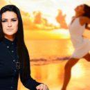 «Конец трудностей не за горами!»: Виктория Райдос сообщила о переменах к лучшему