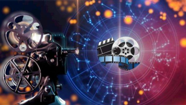 Гороскоп киномана: Какие фильмы смотреть Зодиакам в начале апреля